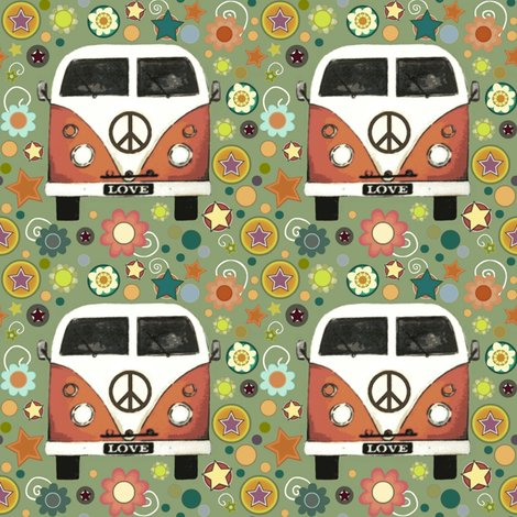 Rrrrrrrrpeace_camper_st_5120_shop_preview