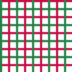 Christmas_ribbon_redo