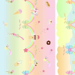 Sweet_Sugar_Clay_Cafe_Fabric