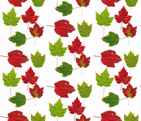 Rrleaf-fabric_shop_preview