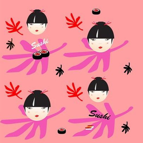 japan_teste_copy