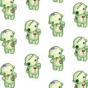 Rrzombie_pattern_shop_thumb