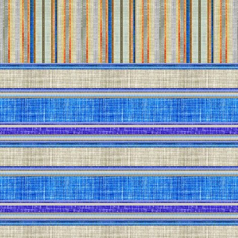 Rdoll_split_yard_faux_linen_stripes_in_blue_shop_preview
