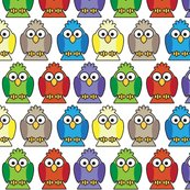 Rrspoonflower_final_silly_litle_birds_2_shop_thumb