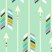 Arrows_wintergreen_lg_shop_thumb