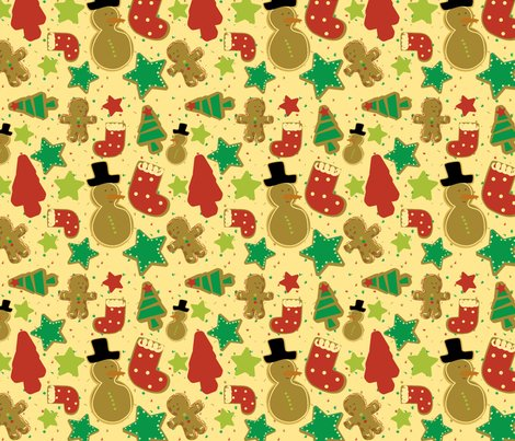 Rchristmascookies.pdf_shop_preview