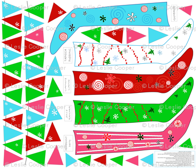 Rchristmasgoodiesstockings_preview