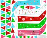 Rchristmasgoodiesstockings_thumb