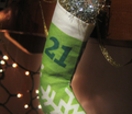 Rradvent_calendar_stockings_comment_36094_thumb