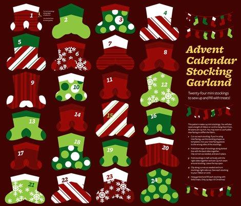 Rradvent_calendar_stockings_shop_preview