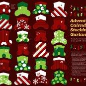 Rradvent_calendar_stockings_shop_thumb