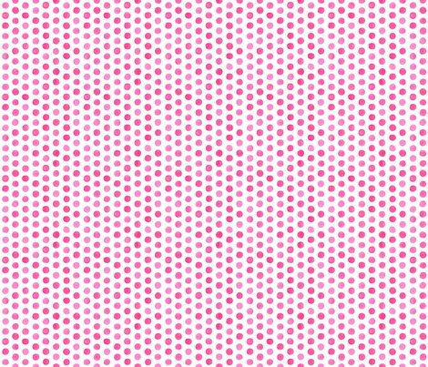 Watercolordots_hotpink_sm_shop_preview