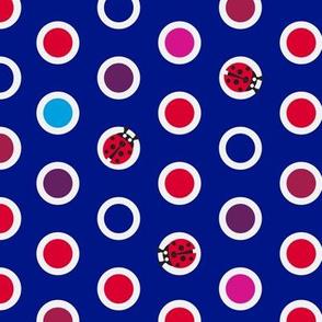 ladybird_spot_6