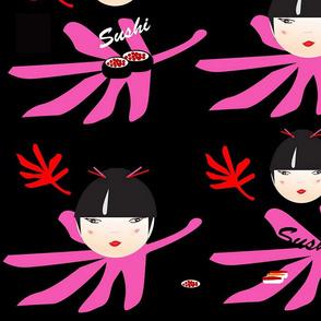 sushi_moir