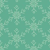 Rsnowflake_shop_thumb