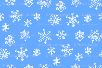 snowflakes_1_repeat