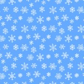 Rrsnowflakes_1_repeat_shop_thumb
