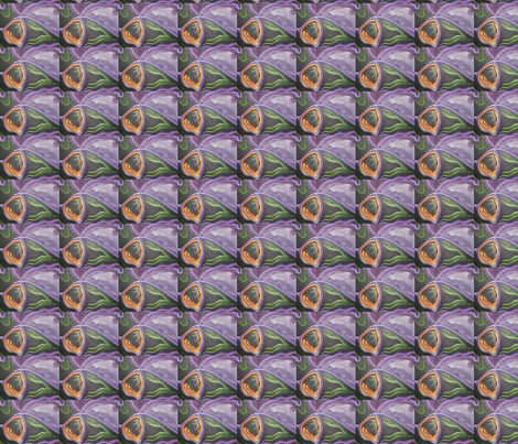 IMG_0783 fabric by mr_beck on Spoonflower - custom fabric
