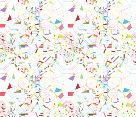 Rrrorigami_colourful_blur_segments_v1_shop_preview