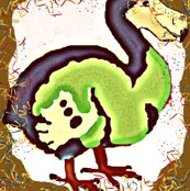 Rrrrdodo-bird_ed_ed_ed_ed_shop_thumb