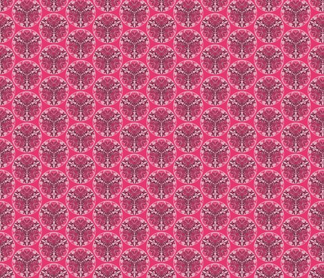Rrchinese_floral_in_pink_shop_preview