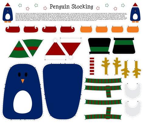 Rrrpenguin_stocking_final_new_revisionv2_shop_preview