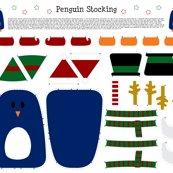 Rrrpenguin_stocking_final_new_revisionv2_shop_thumb