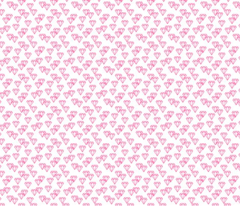 Rdiamond_repeatpattern_pink_shop_preview