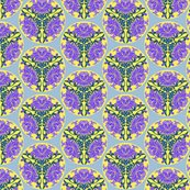 Rchinese_floral_in_lilac_and_yellow_shop_thumb