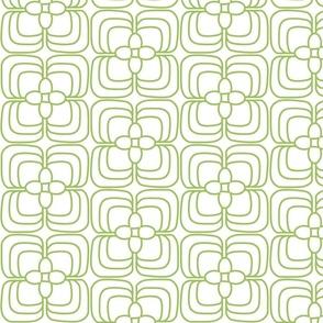 apple_green_tile
