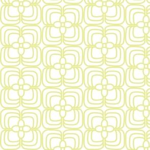 gold_tile