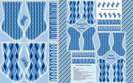 Stocking_up_for_the_holidays_winter_blues_by_isabella_p__58_inch_150dpi_shop_preview