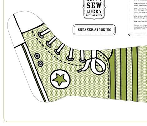 Rrhsl.sneaker.stocking.green_shop_preview