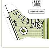 Rrhsl.sneaker.stocking.green_shop_thumb