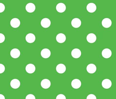 Rpois-verde_shop_preview