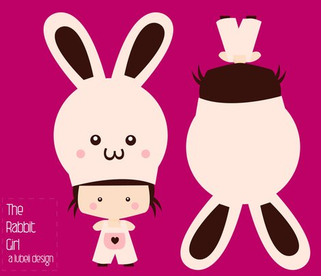 Rrthe-rabbit-girl_shop_preview