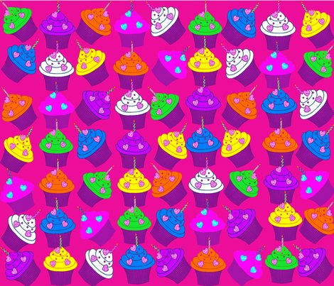 Rcandle_fabric_shop_preview