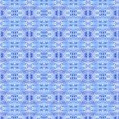 Rrwaves_blue__changed_shop_thumb