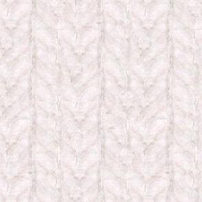 Simon faux fur