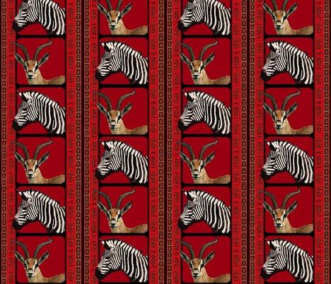 Rrafrican_safari_print_shop_preview