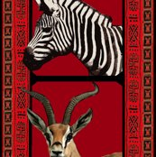 Rrafrican_safari_print_shop_thumb