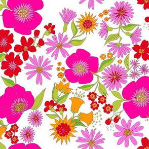 douce_fleur_rose