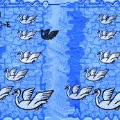 Rrfabric_design_potential_031_ed_ed_ed_ed_ed_ed_ed_ed_shop_thumb