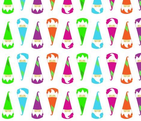 Rmochistudios_gnomes_shop_preview