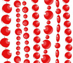 Rred_beads.ai_comment_36986_preview