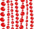 Rred_beads.ai_comment_36986_thumb