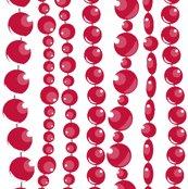 Rred_beads.ai_shop_thumb