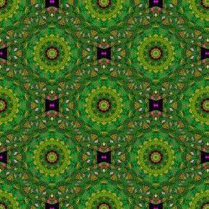 Tapestry #3