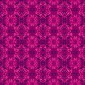 Rred_swirl_4_picnik_collage_shop_thumb
