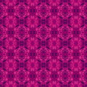 fuchsia and purple_swirl medallion_4_Picnik_collage-ch